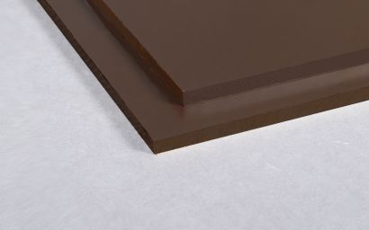 SRBP P3 Sheet Brown