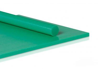 PE1000 Regen Green Sheet
