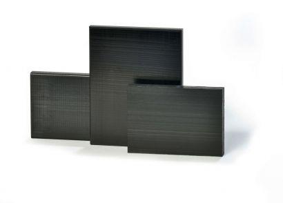 PE1000 Regen ESD Black Sheet