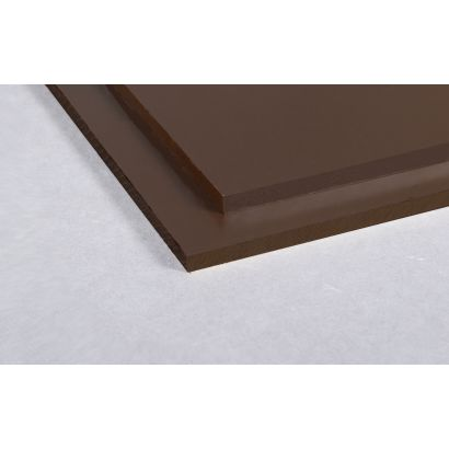 SRBP P1 Sheet Brown