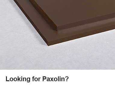 Paxolin SRBP Paper P1 IP13 B4 for electrical applications