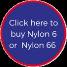 Nylon 6 Nylon 66