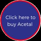 Buy Acetal