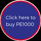 PE1000 UHMWPE