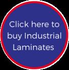 Industrial Laminates