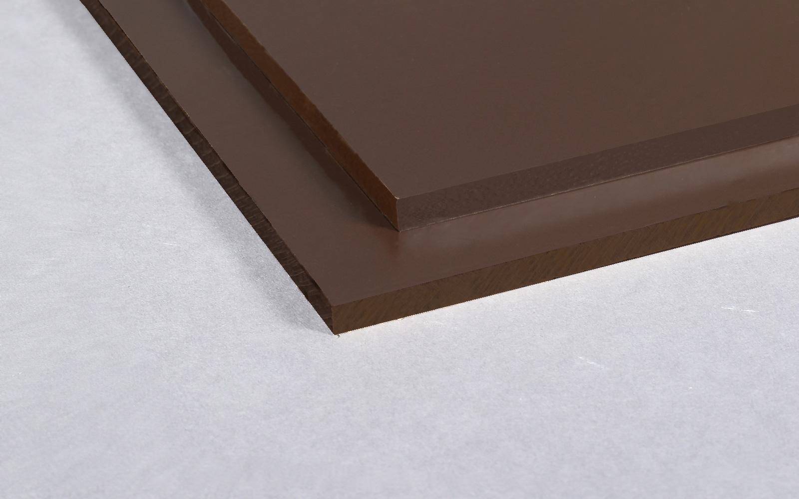 SRBP Paper Laminates